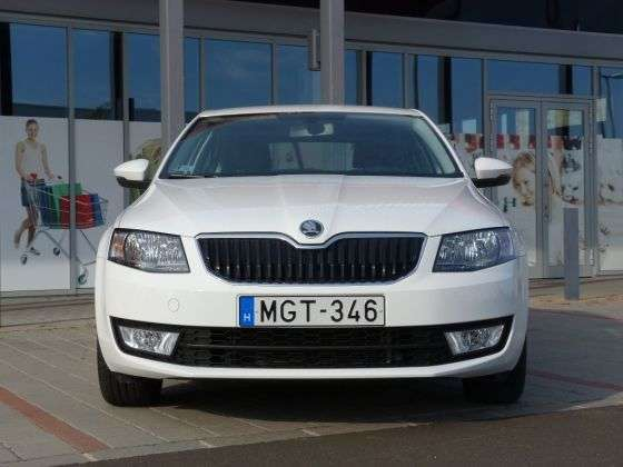 Magyar autó márka