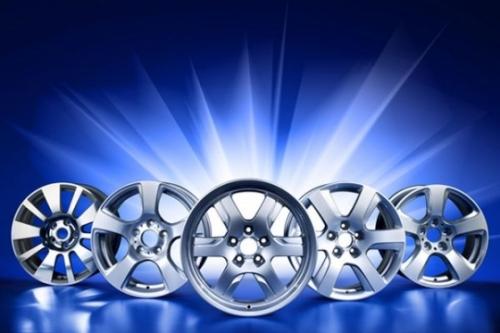 12,8 milliárdból fejleszt a tatabányai keréktárcsagyártó
