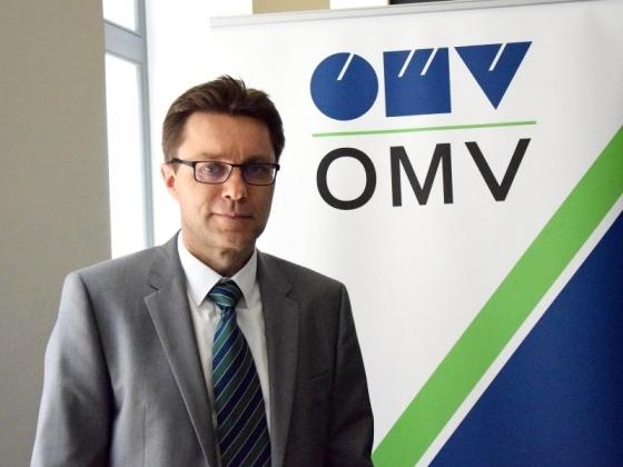 OMV: a jövő üzemanyagán dolgozunk - Szolgáltatók - autopro