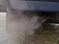 Ezúttal a CO-kibocsátást mérték: volt miért