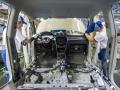 Tömegesen jönnek majd a brit autóipari cégek Magyarországra? – ez volt a 29. hét