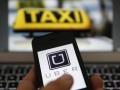 Milliárdos mínuszt hozott össze az Uber