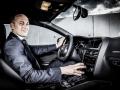 Audis vezető távozik a dízelbotrány miatt