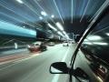 A globális autóipar a történelem legradikálisabb változása előtt áll
