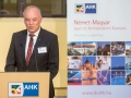 Peter Kössler: számítok a dolgozók lojalitására