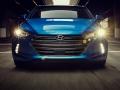 Dollármilliárdok: a Hyundai sem maradna ki a nagypolitikából