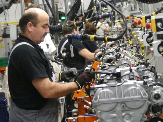 Házhoz mentek: az Opelért lobbizott a kormány - Ez történt a 11. héten