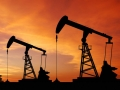 Magyar hallgatók kutatnak kitermelhető olaj után