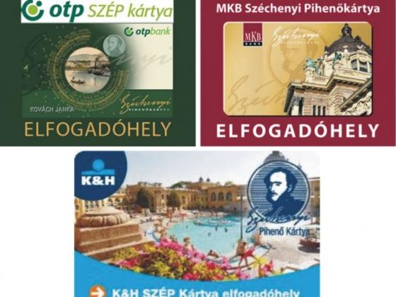 3a8e870fa638 90 ezer forinttól eshetnek el a dolgozók a cafetéria-módosítás miatt -  Szolgáltatók - autopro.hu - A magyar gépjárműgyártók és -beszállítók  honlapja