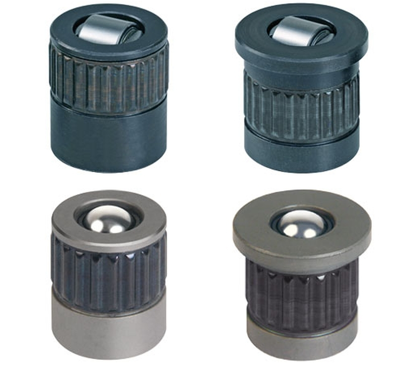 A mechanikus vagy hidraulikus működtetésű lécek megkönnyítik a nehéz 8c27433614