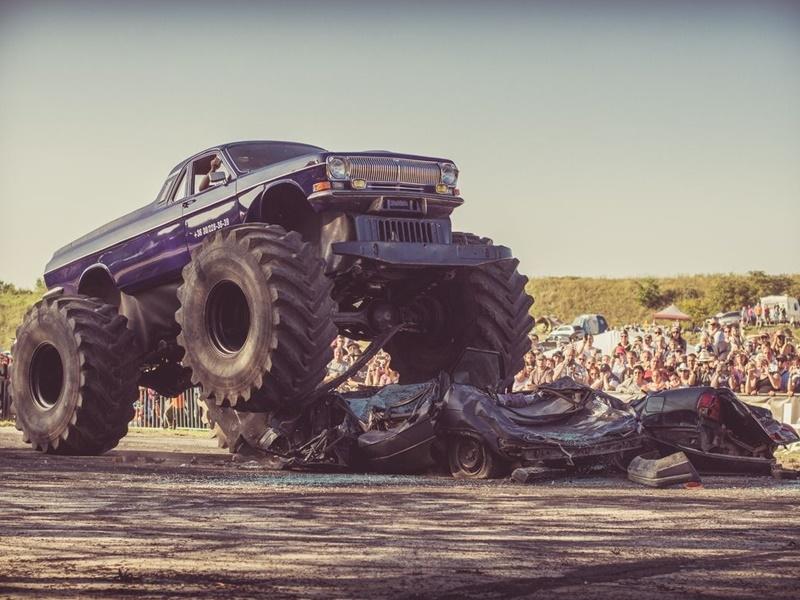 """Képtalálat a következőre: """"18. amerikai autó fesztivál enduro"""""""