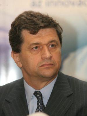Kilián Csabát nevezték ki a Magyar Gépjárműipari Szövetség (MGSZ) új főtitkárává.