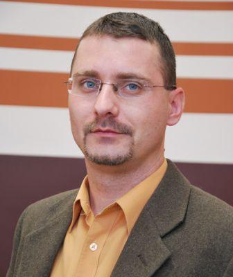 Szabó Antal