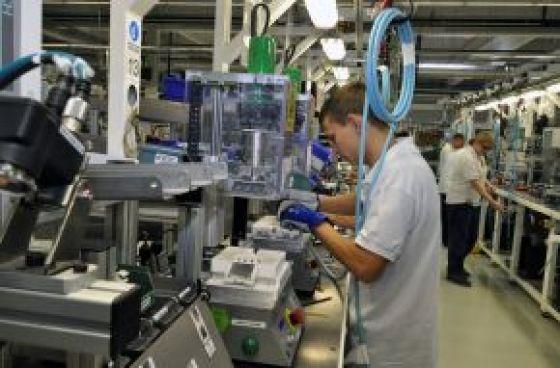 Delphi Automotive Expands Its Plant In Tatab 225 Nya News